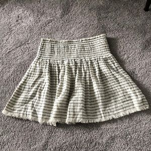 Aerie Mini Skirt - Size Small NWT